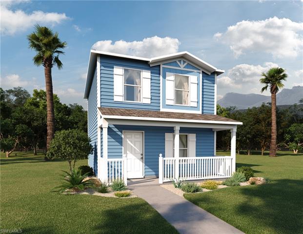 5013 Bristo St, Lehigh Acres, FL 33971
