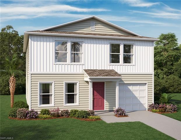 1022 Adeline Ave, Lehigh Acres, FL 33971