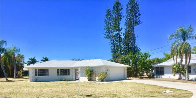 3706 Se 21st Pl, Cape Coral, FL 33904