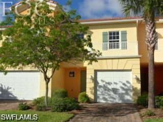 16011 Via Solera Cir 102, Fort Myers, FL 33908