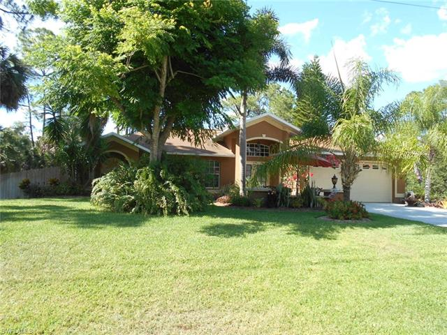 3840 Kittyhawk Dr, Fort Myers, FL 33905