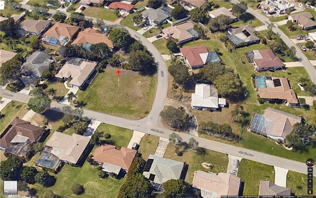 3518 Se 4th Ave, Cape Coral, FL 33904