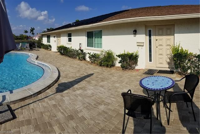 1613 Beach Pky 1, Cape Coral, FL 33904