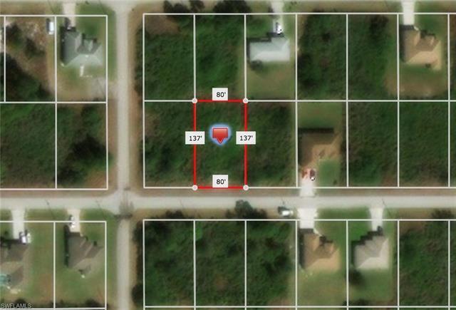 3216 5th St Sw, Lehigh Acres, FL 33976