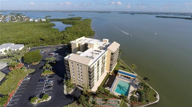 400 Lenell Rd 212, Fort Myers Beach, FL 33931