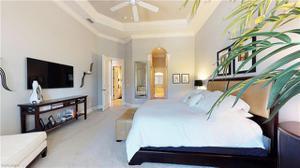 7389 Heritage Palms Estates Dr, Fort Myers, FL 33966