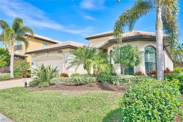 23432 Sanabria Loop, Bonita Springs, FL 34135
