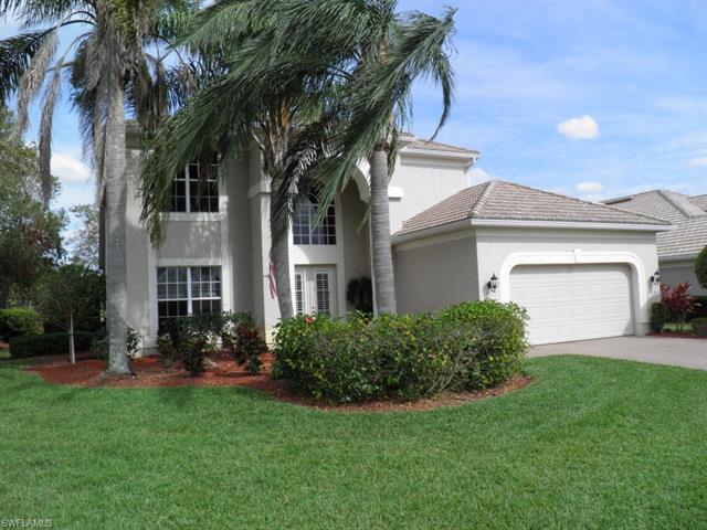 9045 Prosperity Way, Fort Myers, FL 33913