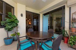 11600 Court Of Palms 302, Fort Myers, FL 33908