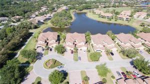 13110 Pebblebrook Point Cir 201, Fort Myers, FL 33905