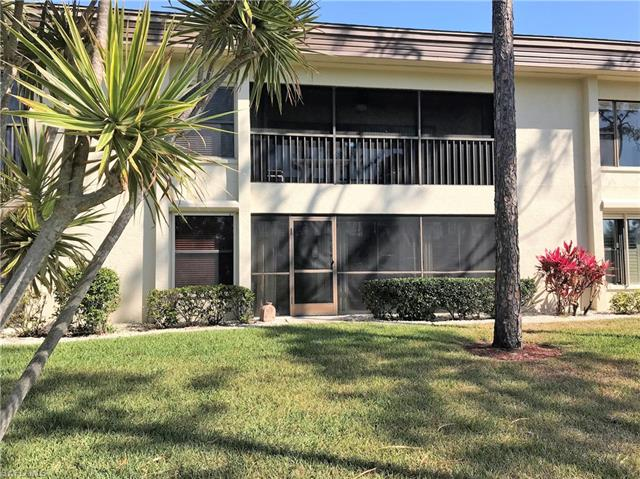 5730 Trailwinds Dr 412, Fort Myers, FL 33907