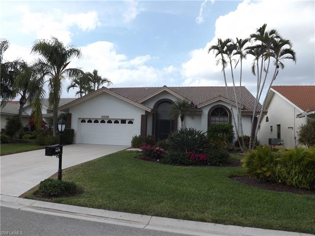 12610 Kelly Palm Dr, Fort Myers, FL 33908