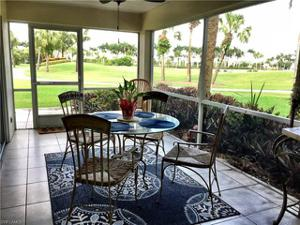 14993 Rivers Edge Ct 147, Fort Myers, FL 33908