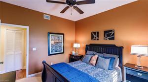 8291 Grand Palm Dr 1, Estero, FL 33967