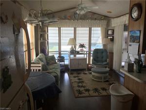 19681 Summerlin Rd 346, Fort Myers, FL 33908
