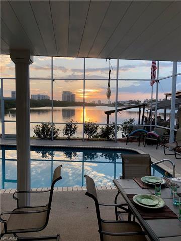 22481 Buccaneer Lagoon St, Fort Myers Beach, FL 33931