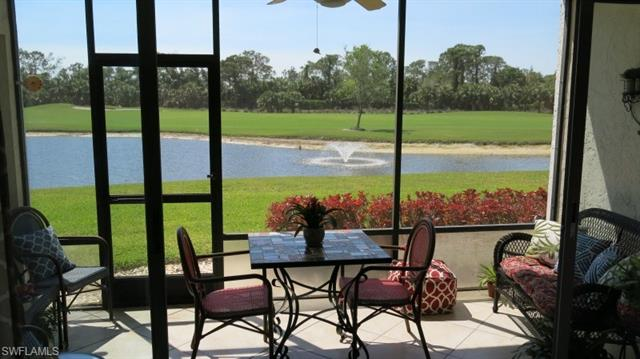 1520 Imperial Golf Course Blvd 211, Naples, FL 34110