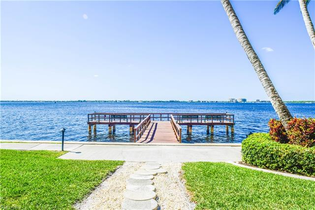 1901 Clifford St 1004, Fort Myers, FL 33901