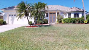 5216 Sw 18th Ave, Cape Coral, FL 33914