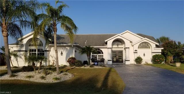 4471 Bayview St, Port Charlotte, FL 33948