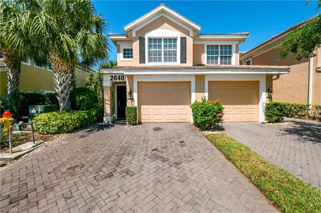 2640 Somerville Loop 1508, Cape Coral, FL 33991