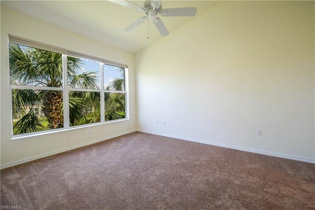 2640 Somerville Loop 1508, Cape Coral, FL 33991