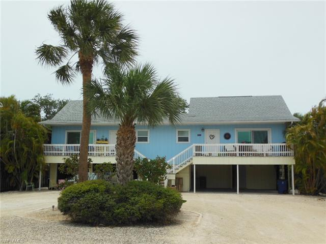 415-1 Lazy Way Lower Right, Fort Myers Beach, FL 33931