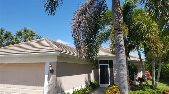 2601 Astwood Ct, Cape Coral, FL 33991