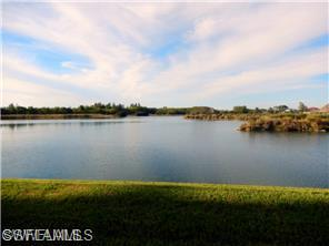 2615 Somerville Loop 303, Cape Coral, FL 33991