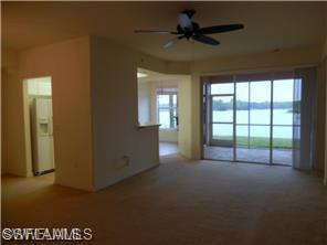 2615 Somerville Loop 303, Cape Coral, FL 33991