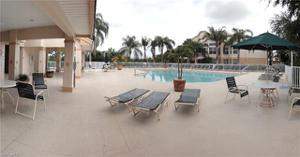 16450 Millstone Cir 201, Fort Myers, FL 33908