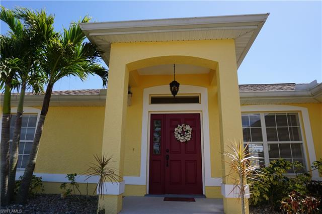 2002 Nw 27th Ter, Cape Coral, FL 33993