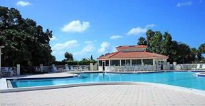 4015 Palm Tree Blvd 101, Cape Coral, FL 33904