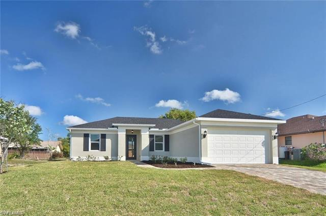 1269 Genoa Ave, Fort Myers, FL 33913