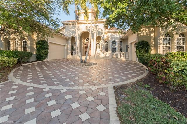 3480 Brantley Oaks Dr, Fort Myers, FL 33905
