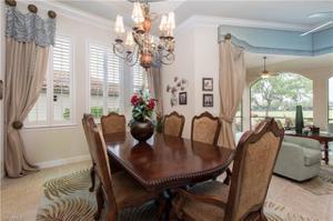 3480 Brantley Oaks Dr, Fort Myers, FL 33905