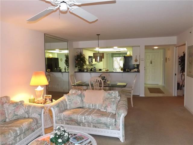 16200 Kelly Cove Dr 211, Fort Myers, FL 33908