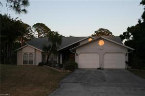 4401 River Grove Ln, Fort Myers, FL 33905