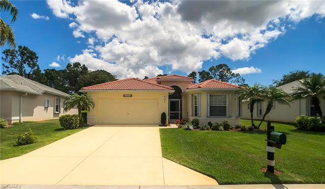 14066 Castle Hill Way, Fort Myers, FL 33919