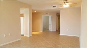 16600 Crownsbury Way 102, Fort Myers, FL 33908