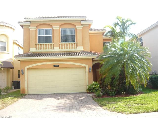 10225 South Silver Palm Dr, Estero, FL 33928