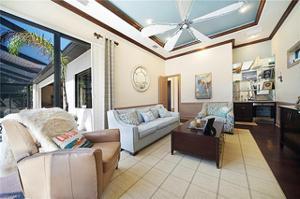 5655 Pennant Ct, Cape Coral, FL 33914