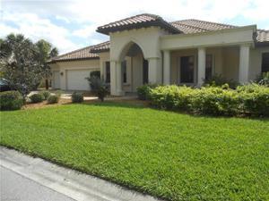 10161 Avalon Lake Cir, Fort Myers, FL 33913