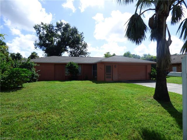 414 Jefferson Ave, Lehigh Acres, FL 33936