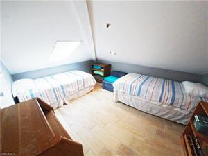 4500 Escondido Lane 70, Captiva, FL 33924