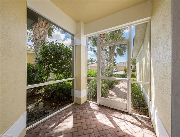 2467 Belleville Ct, Cape Coral, FL 33991