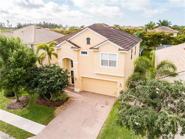 2540 Blackburn Cir, Cape Coral, FL 33991