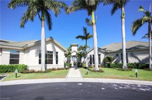 9251 Bayberry Bend 103, Fort Myers, FL 33908
