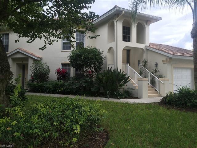 1326 Egrets Lndg 101, Naples, FL 34108