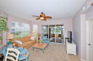 16471 Millstone Cir 101, Fort Myers, FL 33908
